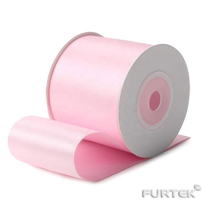 Текстильные ленты для печати
